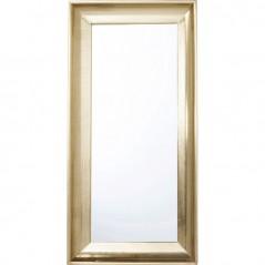 Mirror Crudo 180x90cm