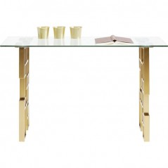Console Table Boulevard 140x70cm