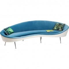 Sofa Luna 3-Seater 265cm