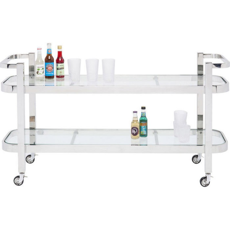 Tray Table Daydrinking 140cm