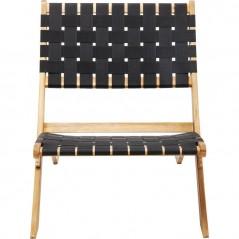 Folding Chair Ipanema