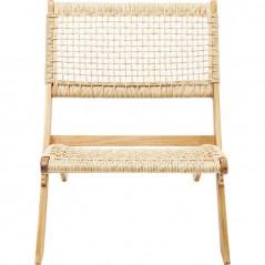 Folding Chair Copacabana