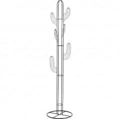 Coat Rack Cactus