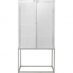Bar Cabinet Luxury