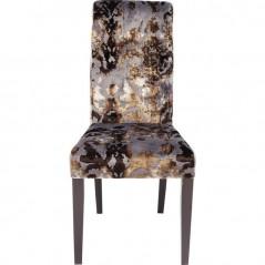 Chair Chiara Sublime