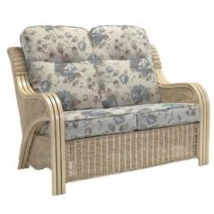 DE Arepo 2 Seater + Cushion