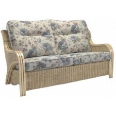 DE Arepo 3 Seater + Cushion