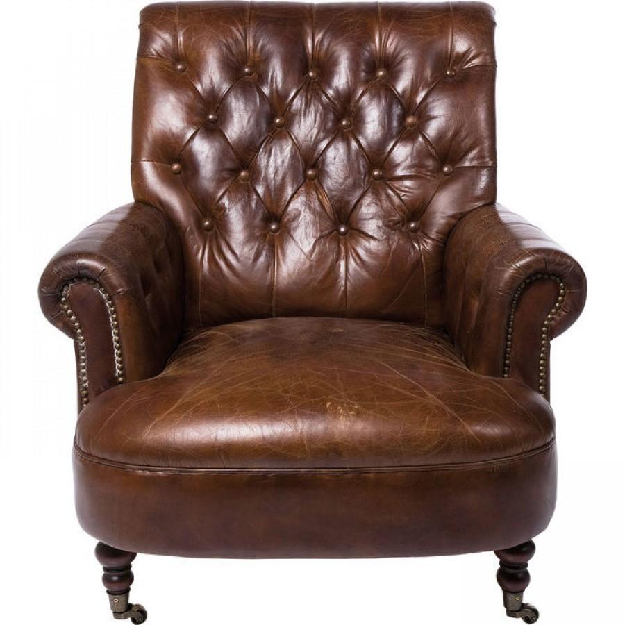 Amazing Kian Furniture
