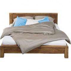 Authentico Bed 160x200cm