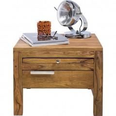 Authentico Dresser 50x50cm