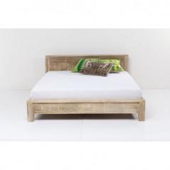 Bed Puro 160x200cm