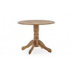 VL Brecon Table - Honey