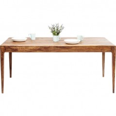 Brooklyn Nature Table 175x90cm