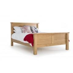 VL Breeze Bed - 4'6'