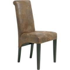 Chair Chiara Vintage