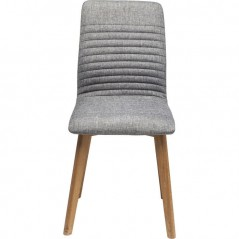 Chair Lara Grey