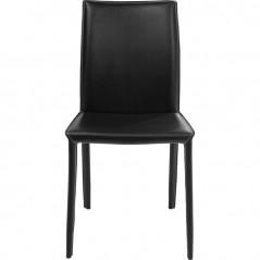 Chair Milano Black