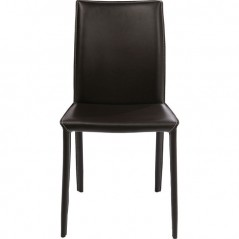 Chair Milano Brown