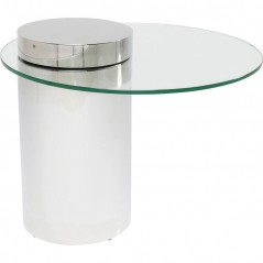Coffee Table Duett Ø65cm