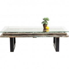Coffee Table Kalif 140x70cm