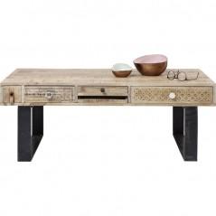 Coffee Table Puro 120x60cm