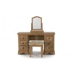 VL Carmen Dressing Table/Desk