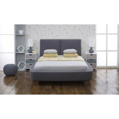 LL Dione 4ft6 Bedstead