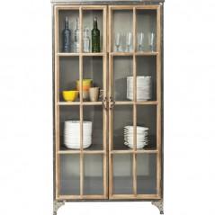 Display Cabinet Kontor 97cm