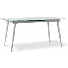 NAT--Italia-Edition 1281 Dining Table