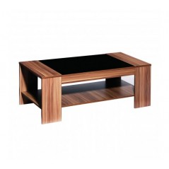 Fargo Coffee Table Natural