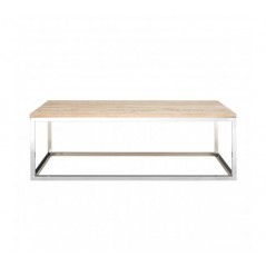 Hampstead Coffee Table Natural