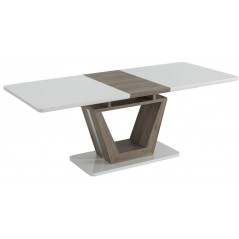 High Gloss Table Thorn Wof