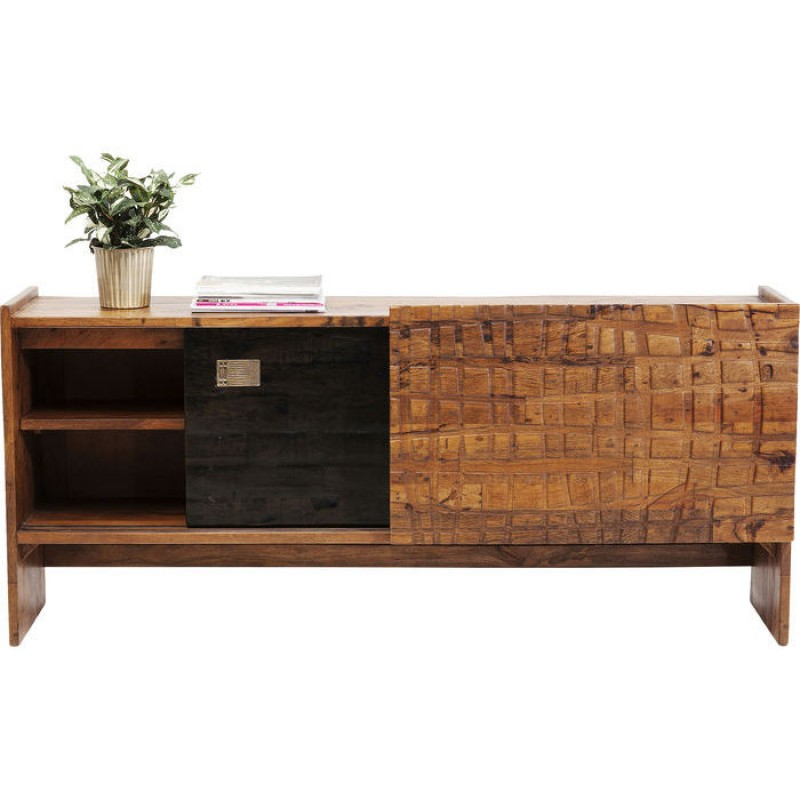 Sideboard Wild Thing