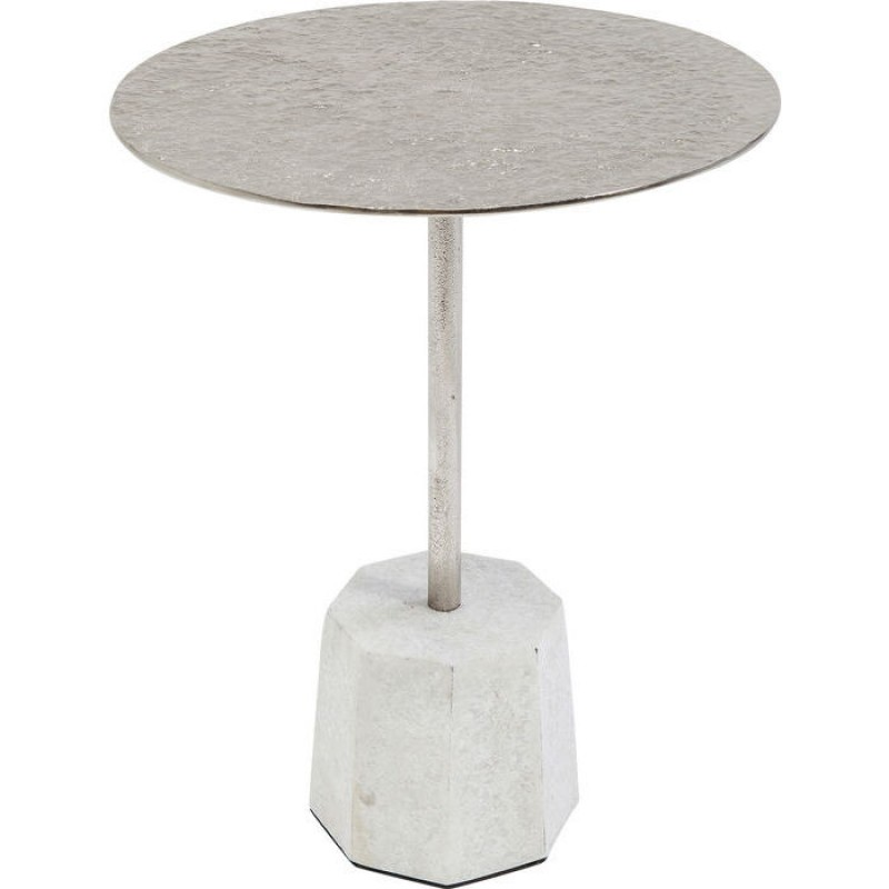 Side Table Lago 46cm