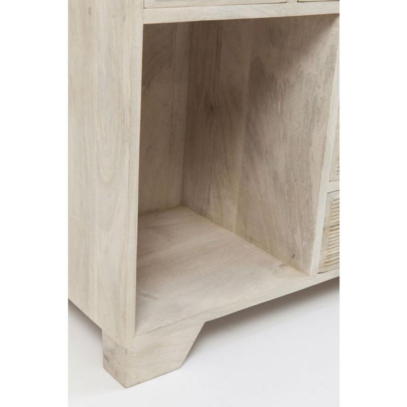 Shelf Linear