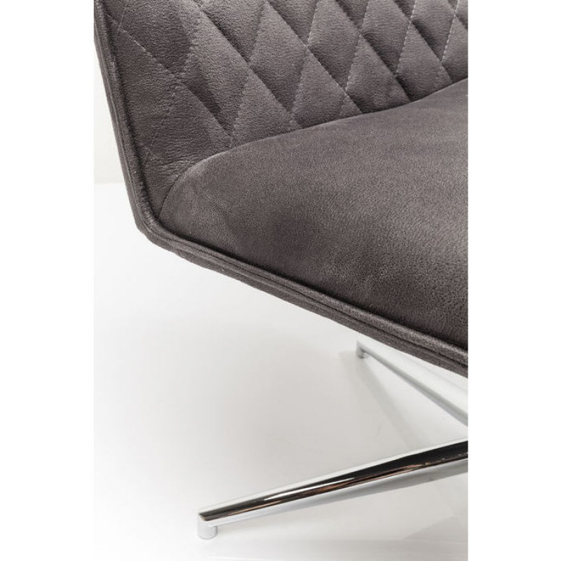 Swivel Chair Hank
