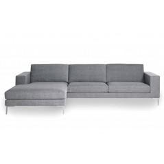 Nero Sofa