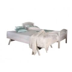 Despina Guest Bed