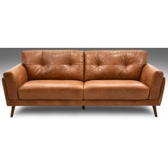 HT Lora Sofa 2.5 Seater