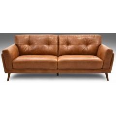 HT Lora Sofa 2.5 Seater