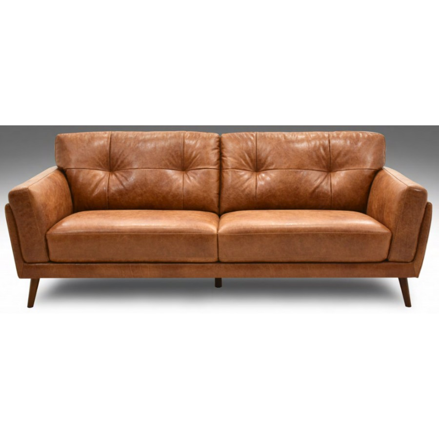 Ht Lora Sofa 2 5 Seater