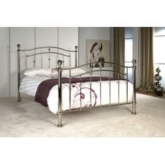 LL Lyra 4ft6 Bed Frame