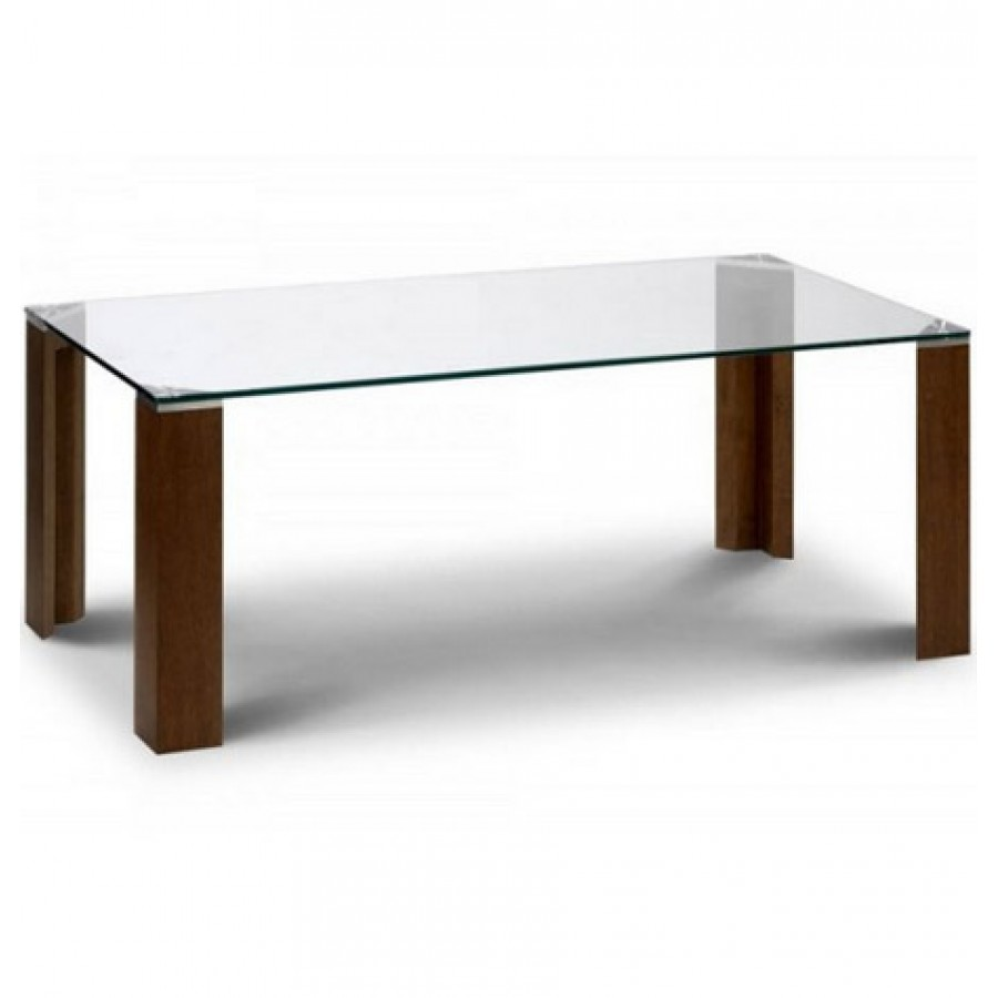 Augustan Coffee Table: Mistral Coffee Table