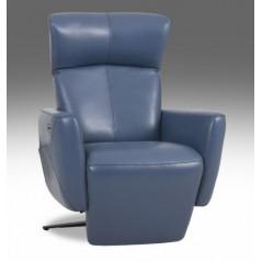 HT Coriolanus Modern Recliner Armchair
