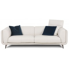 DM MONDAY Sofa A0214  2.5S
