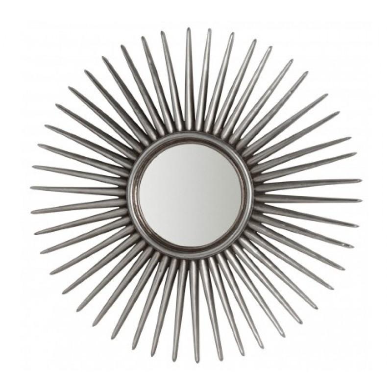 Alfano Mirror H78 x W78 x D4cm