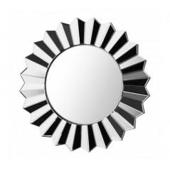 Christian Mirror H80 x W80 x D5cm