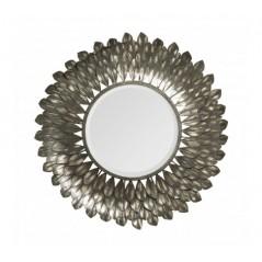 Allison Mirror H70 x W70 x D7cm