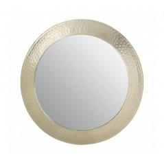 Brooks Mirror W69 x D6 x H69cm