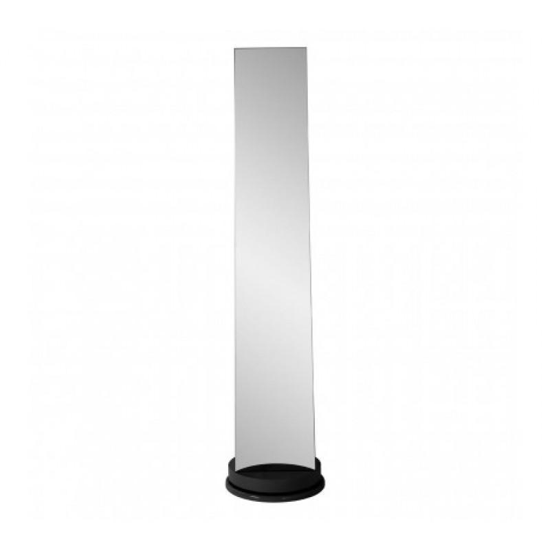 Allen Floor Mirror H168 x W39 x D39cm